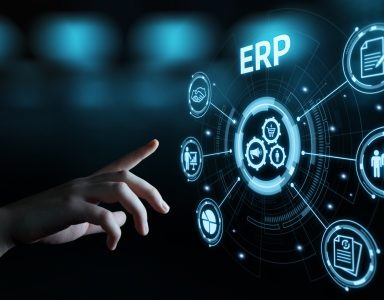 How Data Accuracy in Your ERP Impacts Supply Chain Planning_image